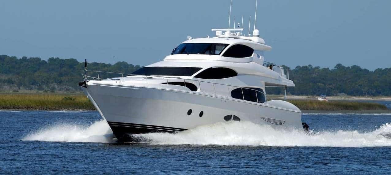 Acoustic Foam Boat : Ship yacht building acoustic treatment sound