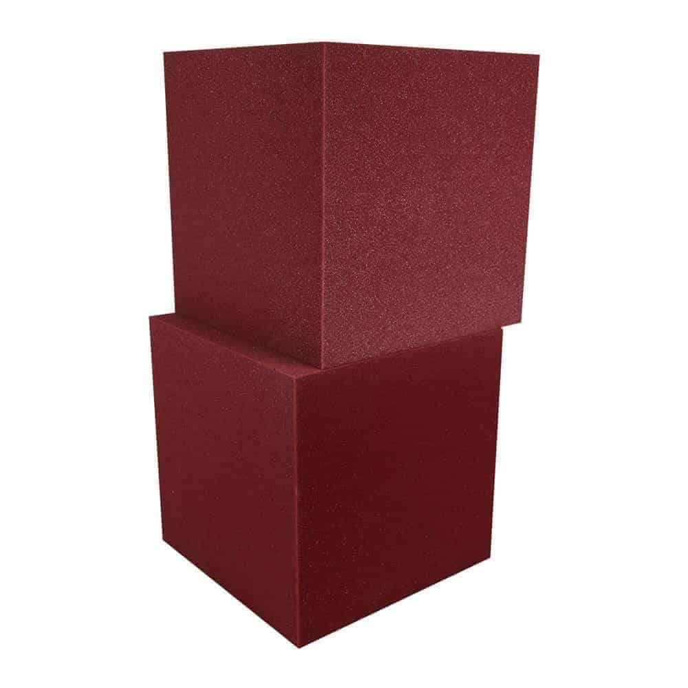 Buy Nankarrow Neocube 2 Pcs Soundproofing Acoustic