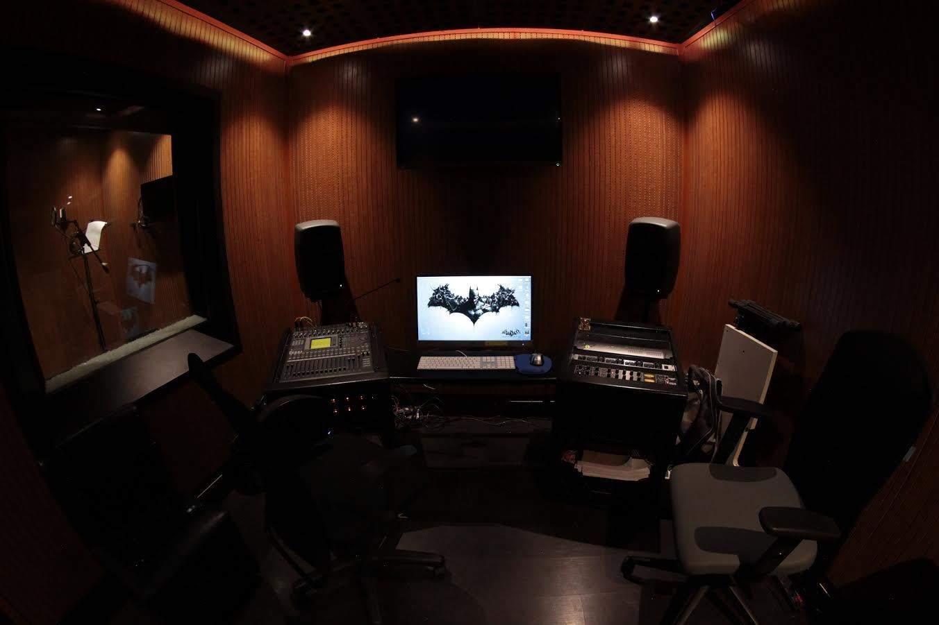 afterstudio2