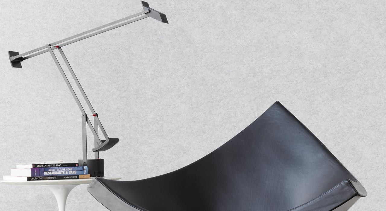 Buy Nankarrow Geodeco Pet Polyester Fiber Felt Acoustic