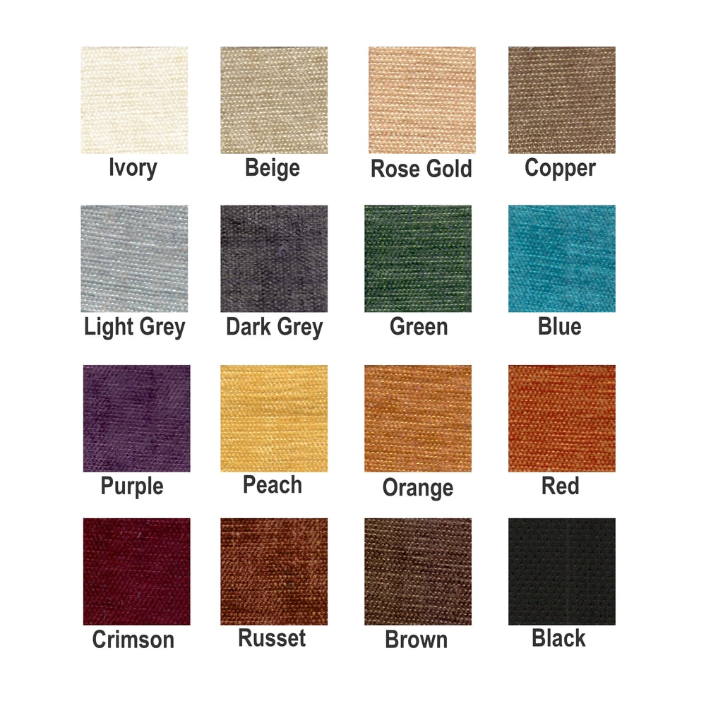 Buy Nankarrow Geoweave Twill Fire Rated Acoustic Fabric