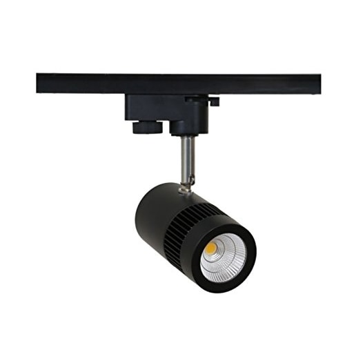 Studio Lighting Rail System: Buy Nankarrow Kira™ Studio-I Integrated Track Light System