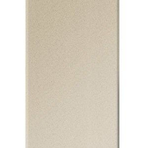 Buy Fabric Acoustic Panels In India Diy Lowest Prices Aural
