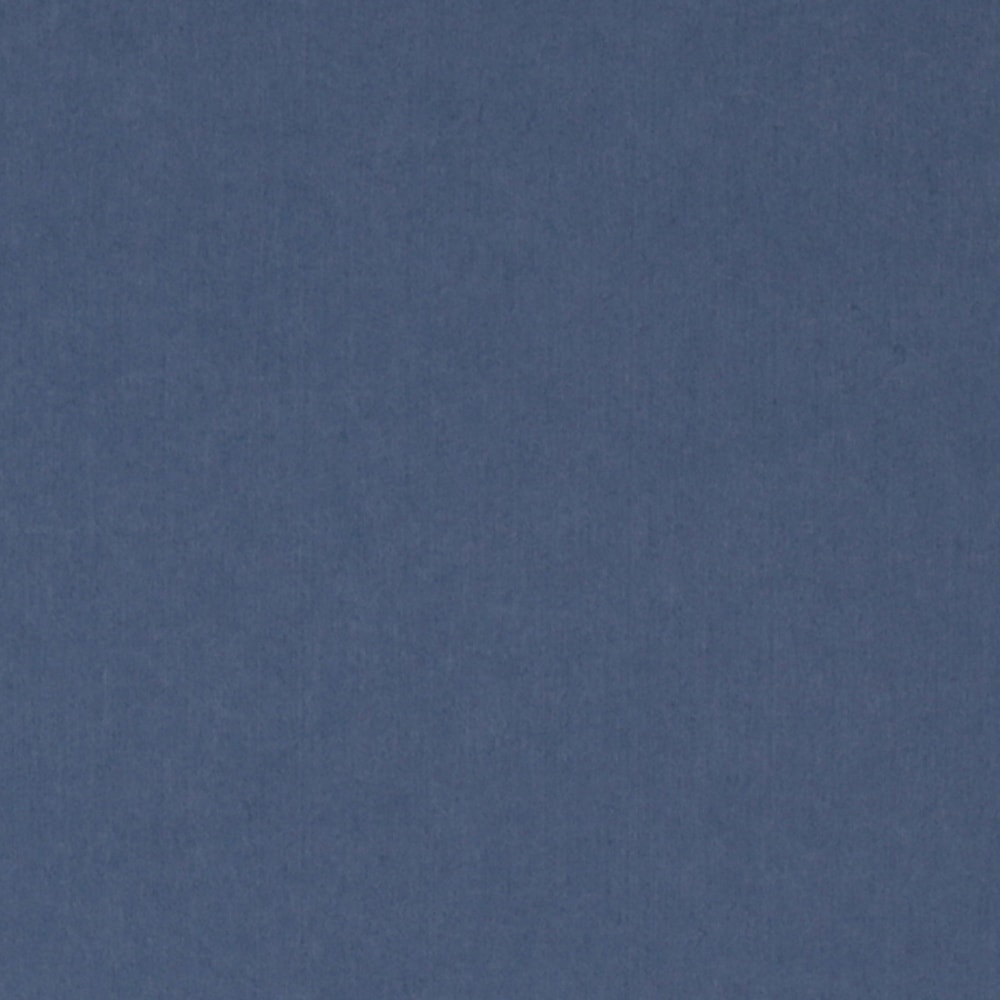 Olympic Blue