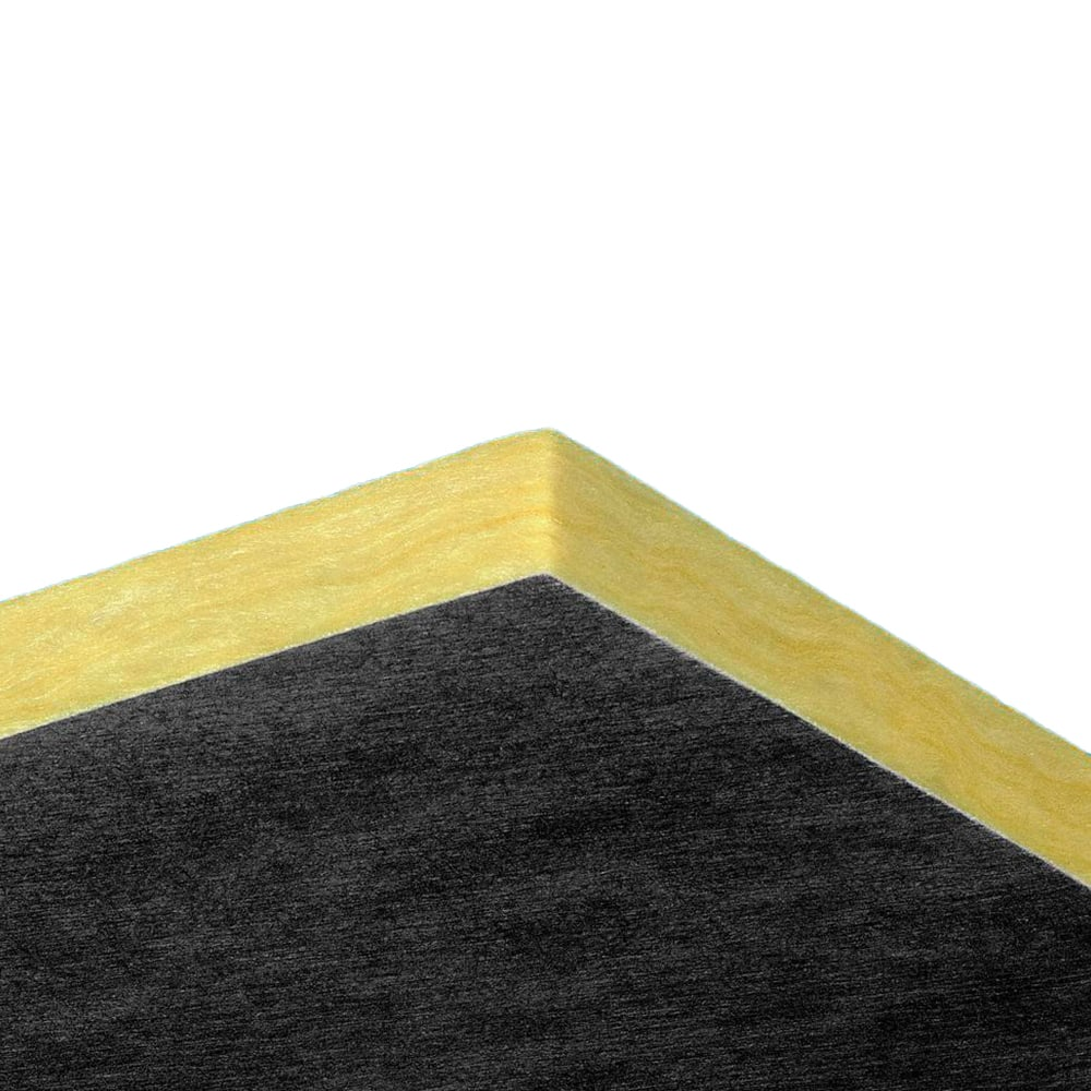 2ft X Acoustic Cinema Ceiling Tiles